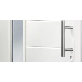 Domové a vstupné dvere Thermo65/Thermo46